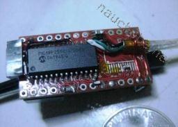 USB LC метр 803F3494F74EC0FFE037C1FF35E9DCA81767 min vs
