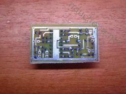Простой панорамный анализатор спектра на PC 803F3494F74EC0FFE037C1FF35E9DCA82364 min vs