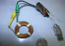 USB LC метр 803F3494F74EC0FFE037C1FF35E9DCA8766 min vs