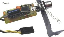 Самодельный адаптер S/PDIF DD37CE58E83F87E7B324D2154E8491842076 min vs
