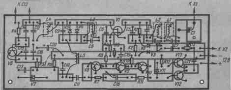 pr-12783.gif