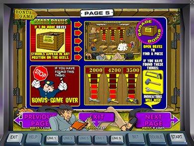 Слот автоматы в уральске казино online скачать бесплатно игровые автоматы exe